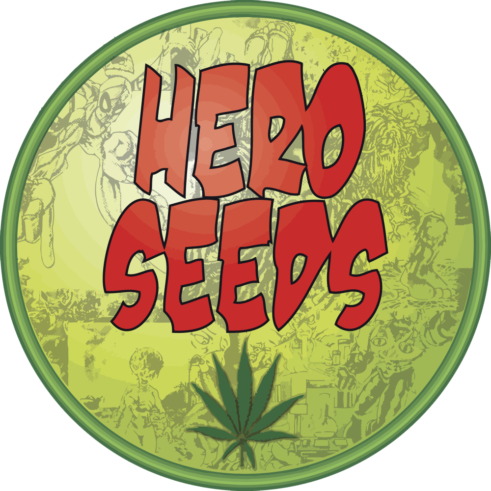 Heroseeds