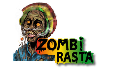 zombi rasta hero seeds